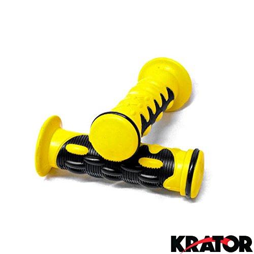 krator-deporte-bicicleta-y-suciedad-bicicletas-motocicleta-comodidad-gel-estilo-mano-grips-amarillo-
