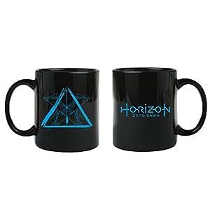 Horizon - Zero Dawn Mug  Arrow