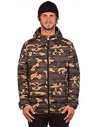 Ellesse patelio jacket