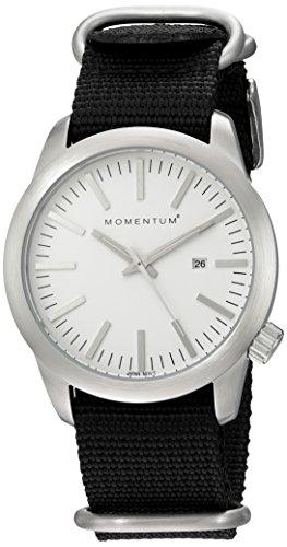 Momentum Unisex-Adult Watch 1M-SP10W7B