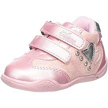 6c9b6a5e5 Amazon.es  zapatos chicco primeros pasos