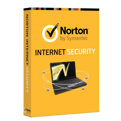 NORTON INTERNET SECURITY 2013 IN SYSTEM BUILDER 1 license Test