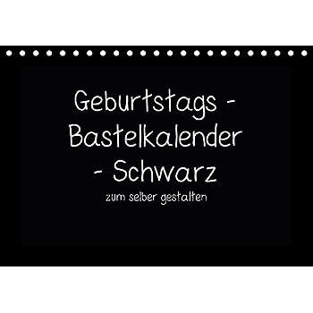 Your Design Kalender: Foto-Tischkalender A6 zum Selbergestalten ...