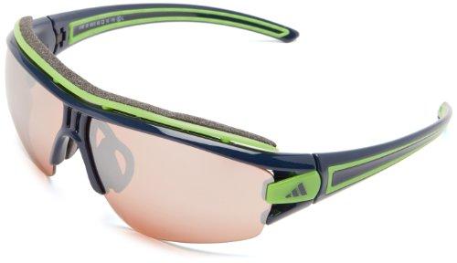 adidas-sonnenbrille-sportbrille-evil-eye-halfrim-pro-s-168-00-6073-team-movistar