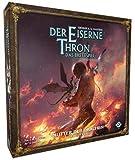 Der Eiserne Thron: Das Brettspiel 2.Ed. - Mutter der Drachen • Erweiterung DE