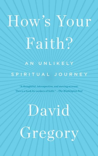 hows-your-faith-an-unlikely-spiritual-journey-english-edition