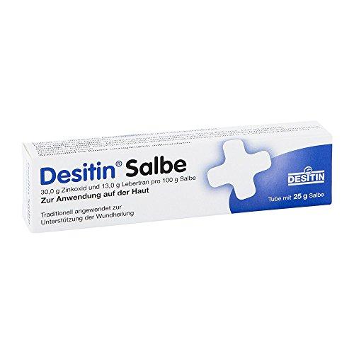 desitin-salbe-25-g-salbe