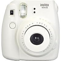 Fujifilm Instax Mini 8 wei