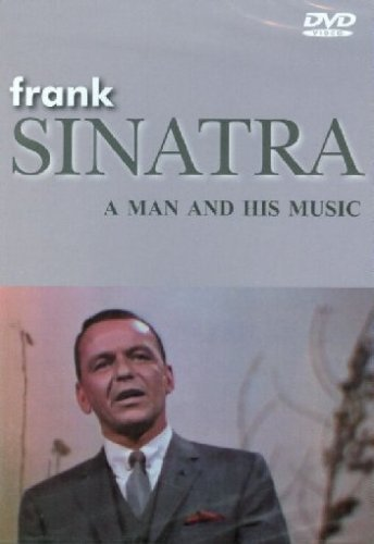 Frank Sinatra - A Man And His Music Preisvergleich