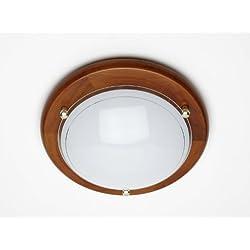 Brilliant 90181/35 - Producto de iluminación de techo de interior