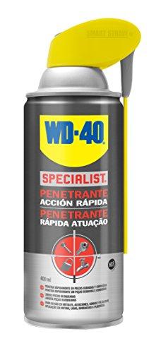 wd-40-specialist-34383-penetrante
