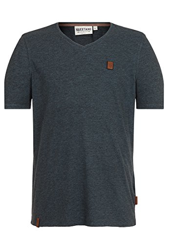 naketano-male-t-shirt-i-love-my-dirty-penis-dirty-grey-goose-melange-s