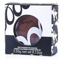 Benefit Silky Powder Eye Shadow -  Guess Again- 3.5g/0.12oz