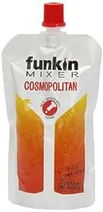 Funkin Cosmopolitan Cocktail Mixer 120g (Pack of 8)