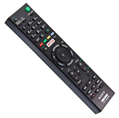Sony RMT-TX200 Mando distancia original television