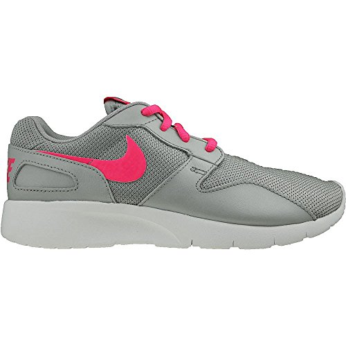 purchase cheap 14d1e fae15 Nike Kaishi GS 7WLF-HYPR - Color - 0, Talla - 5