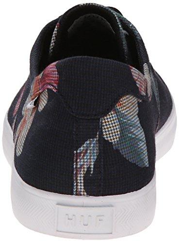 Huf, Aloha Aina Floral Chaussures De Skate Pour Hommes