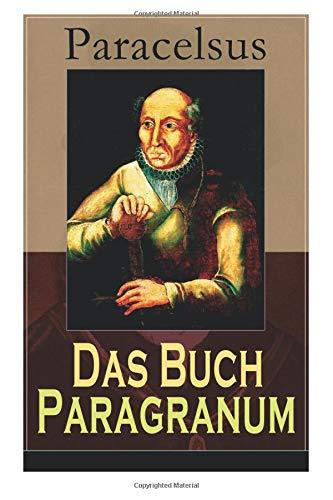 Das Buch Paragranum