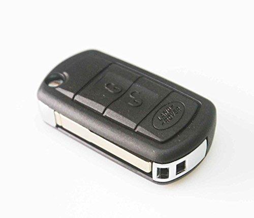 3-boton-botones-carcasa-de-mando-key-llave-coche-para-range-rover-sport-land-rover-discovery