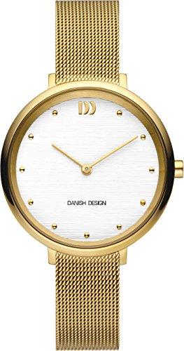Montre Femme Danish Design IV05Q1218