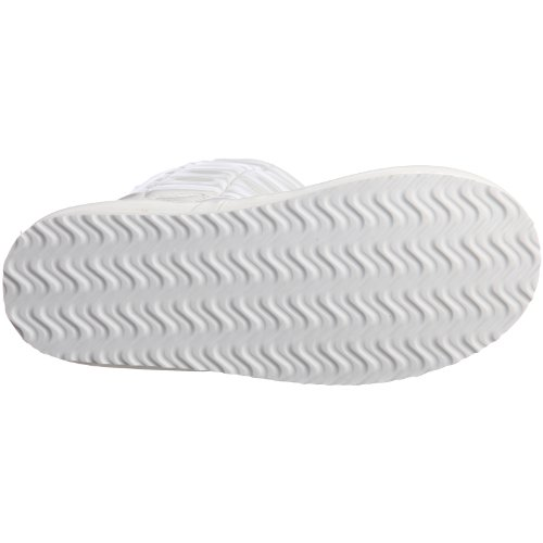Superga Quilt Bottines Neuf Chaussures Femme white