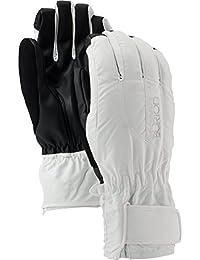Burton Damen Handschuhe WB Profile UNDGL