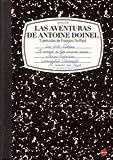 Las Aventuras de Antoine Doinel 4 DVDs LOS 400 GOLPES + EL AMOR EN FUGA + DOMICILIO CONYUHAL + BESOS ROBADOS+