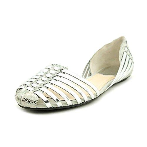 vince-camuto-caprio-donna-us-8-argento-sandalo