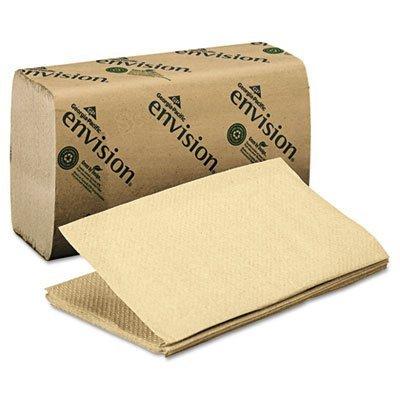 georgia-pacific-20904-acclaim-1-fold-paper-towel-10-1-4-x-9-1-4-we-250-pack-16-ctn-by-georgia-pacifi