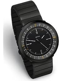 Botta 269011BE - Reloj