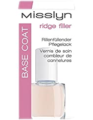 Misslyn Ridge Filler, 10 ml