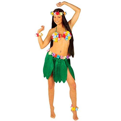 Falda-hawaiana-hojas-de-pltano-prenda-mujer