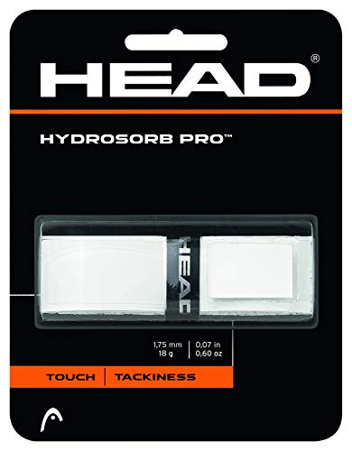 Head Hydrosorb Pro - Grip