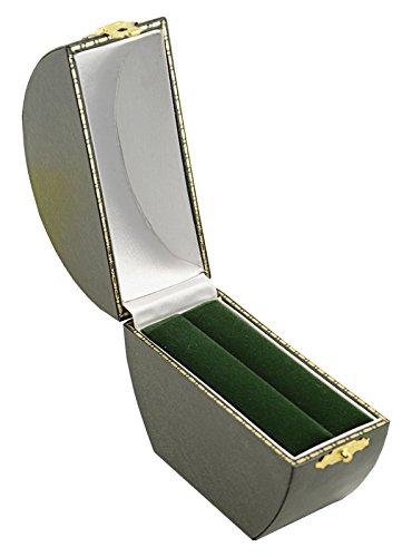 black-leatherette-antique-style-upright-bangle-box