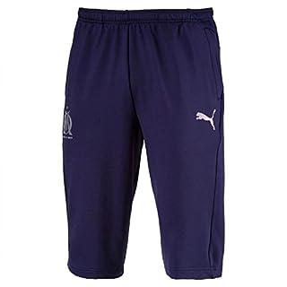 Pantalon survêtement Synthétique Om Training 3/4 Pant