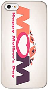 Timpax protective Armor Hard Bumper Back Case Cover. Multicolor printed on 3 Dimensional case with latest & finest graphic design art. Compatible with Apple iPhone 4 / 4S Design No : TDZ-27455