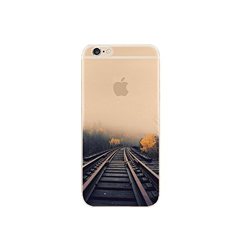 jinberry-ultrafina-patron-funda-tpu-blanda-con-enchufe-del-polvo-para-iphone-7-47-05mm-ultra-slim-ca