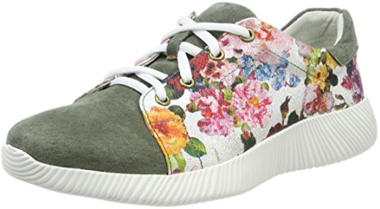 Donna Donna Donna  Uomo Laura Vita Delphine 17, scarpe da ginnastica Donna caratteristica vero valore | Design Accattivante  d6e204