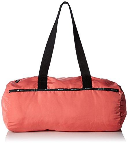 lesportsac-borsone-donna-arancione-coral-gables
