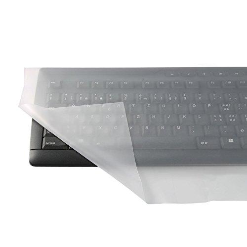 medizinischer-tastaturschutz-cool-drape-desinfizierbar-latex-frei-hauchdunn-50-x-28-cm