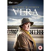 Vera Series 9