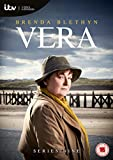 Picture Of Vera Series 9 [DVD] [2019]