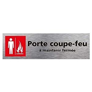 Porte Coupe Feu Leroy Merlin Fr Comparer Les Prix Des