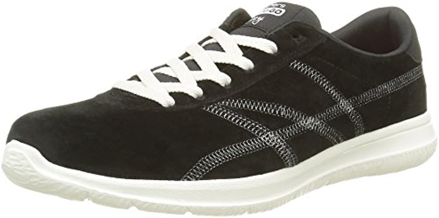 Skechers On-The-Go City Posh, Zapatillas para Mujer