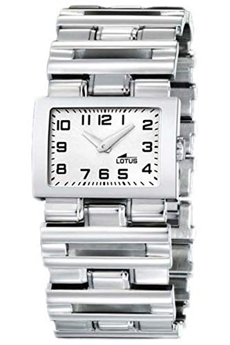 Reloj Lotus 15473/D