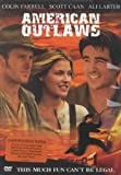 American Outlaws by Colin Farrell