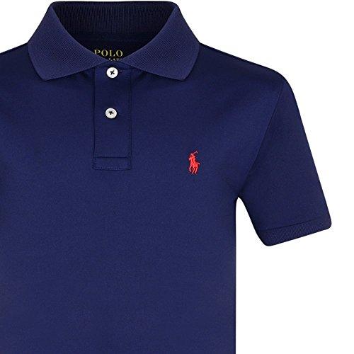 ralph-lauren-polo-shirt-navy-xl