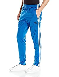 Suchergebnis auf für: adidas Originals Hose