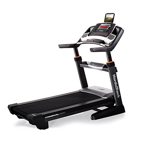 Nordic-Track-Commercial-2950-Treadmill-2017