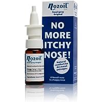 Pharmacure Nozoil 10ml by Pharmacure preisvergleich bei billige-tabletten.eu
